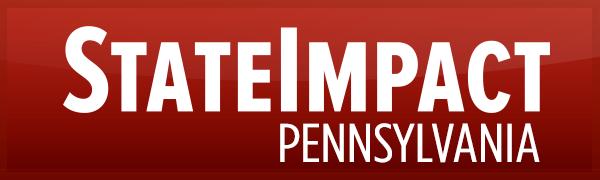 StateImpact PA | Turnpike Series